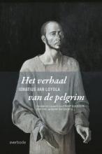 Ignatius Van Loyola , Het verhaal van de pelgrim