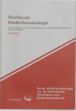, Werkboek kinderhematologie