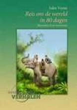 Jules Verne , De reis om de wereld in 80 dagen