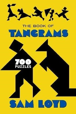 Sam Loyd,The Book of Tangrams