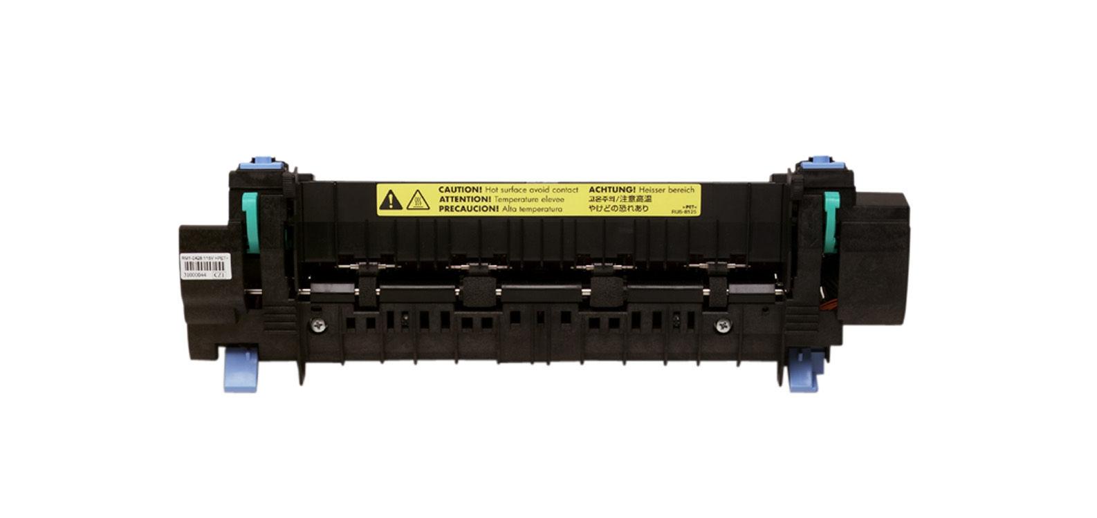 ,Fuser HP Q7503A