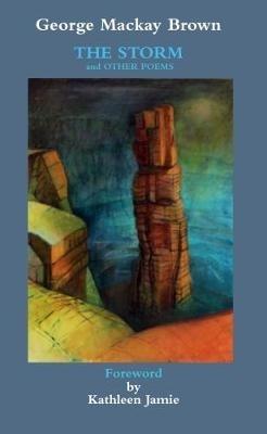 George-Brown Mackay,The Storm