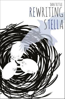 Dan Tuttle,Rewriting Stella