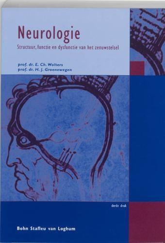 E.Ch. Wolters, H.J. Groenewegen,Neurologie