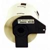 , Etiket Brother DK-11202 62x100mm verzendlabel 300stuks