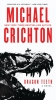 <b>Crichton Michael</b>,Dragon Teeth