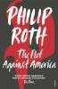 Philip Roth, ,The Plot Against America
