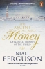 Niall Ferguson, The Ascent of Money