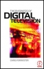 Forrester, Chris, Business of Digital Television