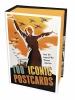 , 100 Iconic Postcards