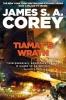 <b>Corey James</b>,Tiamat's Wrath