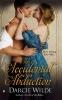 Wilde, Darcie, The Accidental Abduction