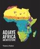 <b>D. Adjaye</b>,Adjaye Africa Architecture
