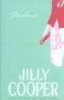 Jilly Cooper, Prudence