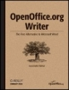 Jean Hollis Weber, OpenOffice.org Writer
