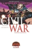 C. Soule & L.  Yu, Civil War