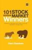 Chambers, Clem, 101 Ways to Pick Stock Market Winners