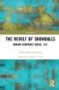 De Larivière, Claire Judde, The Revolt of Snowballs