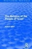 Rudolf Kittel, The Religion of the People of Israel
