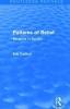 Eric Carlton, Patterns of Belief