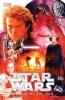 C. Cerasi & D.  Wheatley, Revenge of the Sith