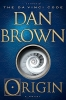 <b>Brown Dan</b>,Origin