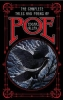 Allan Poe, Complete Tales and Poems of Edgar Allan Poe