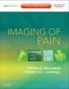 Waldman, Steven D., Imaging of Pain