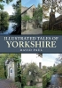 Paul, David, Illustrated Tales of Yorkshire