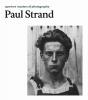 P. Barberie, Paul Strand