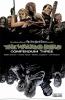R. Kirkman, Walking Dead Compendium 3