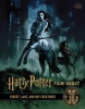 <b>Revenson Jody</b>,Harry Potter