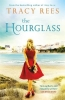 Rees Tracy, Hourglass