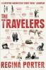 <b>Porter Regina</b>,Travelers