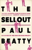 Beatty Paul, Sellout