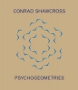 Conrad  Shawcross, Nick  Compton, Psychogeometries