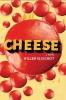 W. Elsschot, Cheese