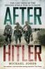 M. Jones, After Hitler