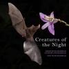McDonald, Joe, Creatures of the Night