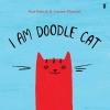 Kat Patrick, I Am Doodle Cat