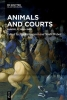 Hengerer, Mark,   Weber, Nadir, Animals and Courts