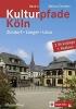 Eckstein, Markus, Kulturpfade Köln 06