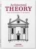 <b>Architectural Theory</b>,