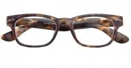 ,<b>Leesbril Woody G11800 2.5</b>