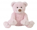 <b>Hap-132020</b>,Pink Bear Boogy No 1 - 16 Cm -  Happy Horse