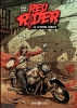 Willy Vandersteen, Red Rider 01
