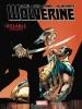 <b>Wolverine 05</b>,Wolverine