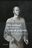 Ignatius van Loyale, Het verhaal van de pelgrim