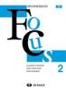 , Focus 2 - Bronnenboek