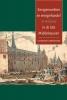 Charles Cornelisse, Energiemarkten en energiehandel in Holland in de late Middeleeuwen
